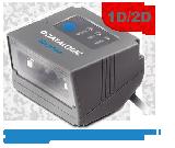 Cканер 1D2D кодов Datalogic Gryphon I GFS4400 2D