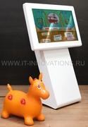 Детский интерактивный киоск ИТ-И-155