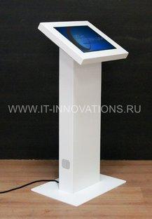 Сенсорный информационный киоск-терминал ИТ-И-18