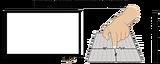 Емскостной экран