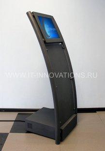 Информационный киоск ИТ-И-3