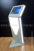 Информационный терминал ИТ-И-116 КОСМОС