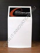Рекламный киоск ИТ-И-21 32 дюйма