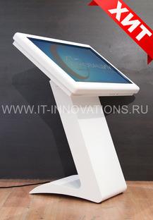 интерактивный сенсорный стол ИТ-И-155-43 дюйма