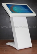 Интерактивный стол ИТ-И-155-32 Тюльпан