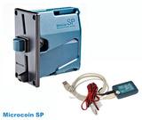 Монетоприемник Microcoin SP