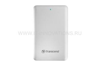Портативный SSD StoreJet® 500