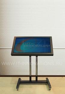 Сенсорный стол 32 дюйма ИТ-И-151-32 ТРАНСФОРМЕР
