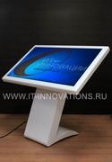 Интерактивный стол ИТ-И-155-55 Тюльпан