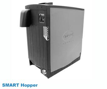 SMART Hopper