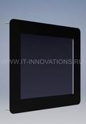 Встраиваемый сенсорный монитор 17 дюймов (ИТ-И-27-17)