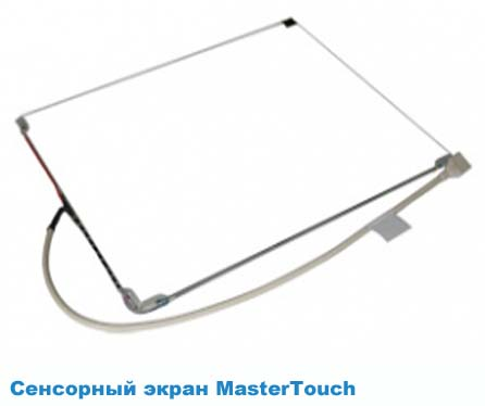 master touch mt500usb драйвера windows 7