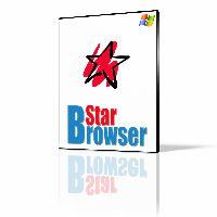 StarBrowser теперь принимает деньги за интернет